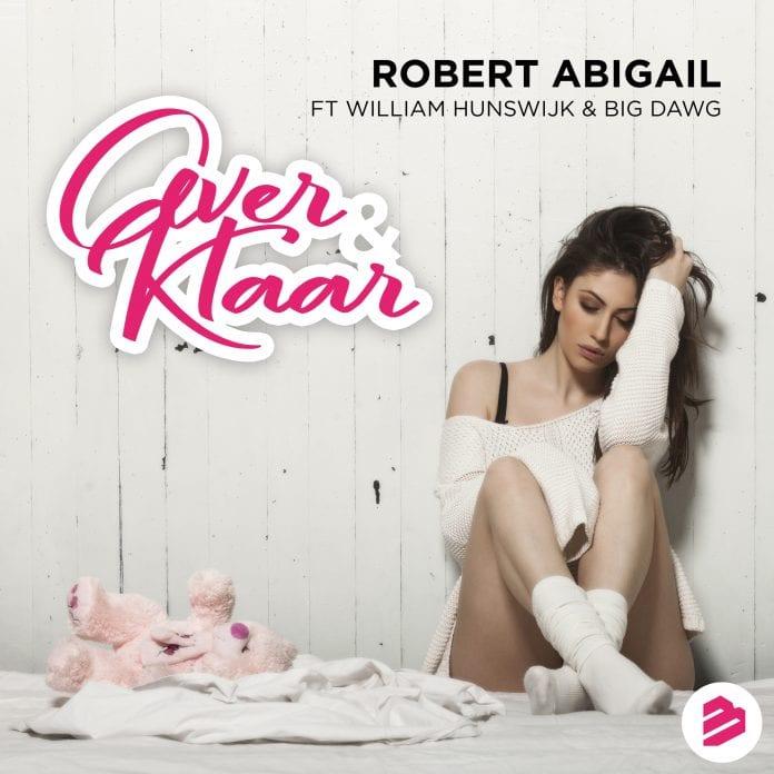Robert_Abigail