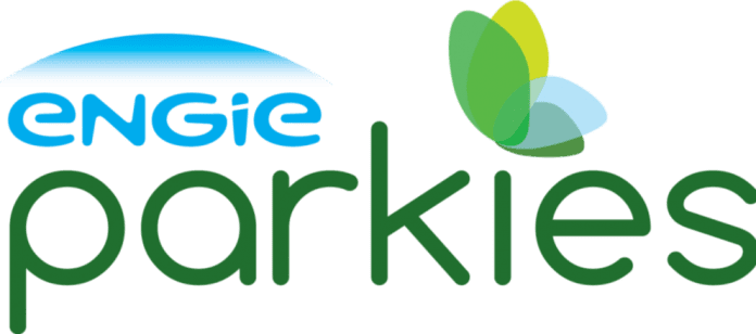 Engie Parkies