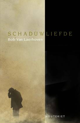 Bob Van Laerhoven