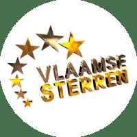 Vlaamse Sterren