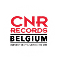 Cnr Records