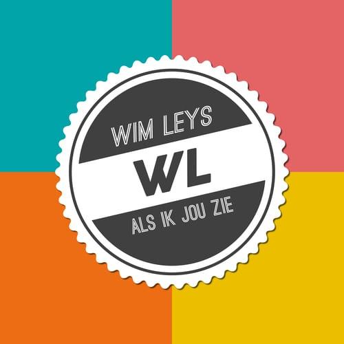 Wim Leys