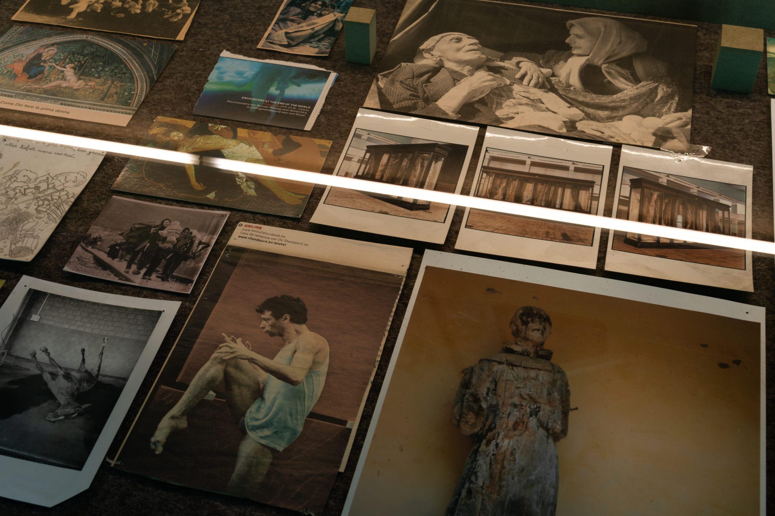 Middelheimmuseum