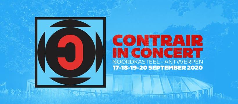 Contrair in Concert