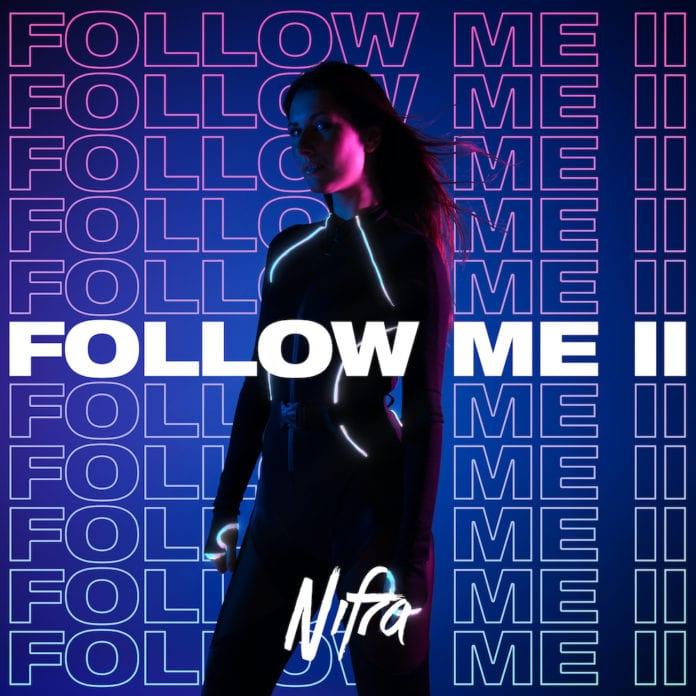 Nifra's Follow Me