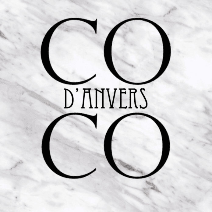 Coco D'Anvers