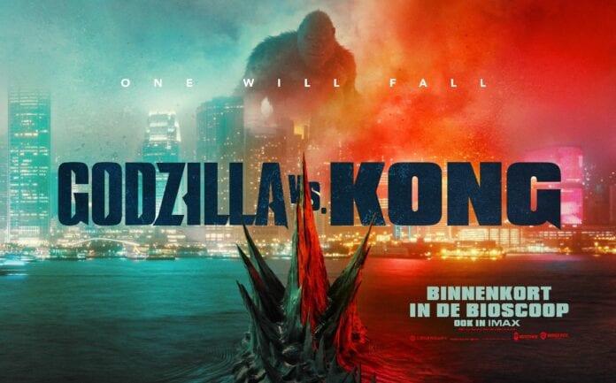 GodzillaVsKong