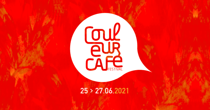 #CoulCaf2021