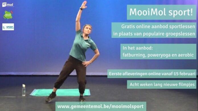 MooiMol