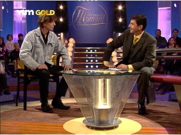 VTM Gold