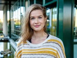 Charlotte Sieben