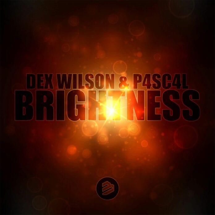 Dex Wilson