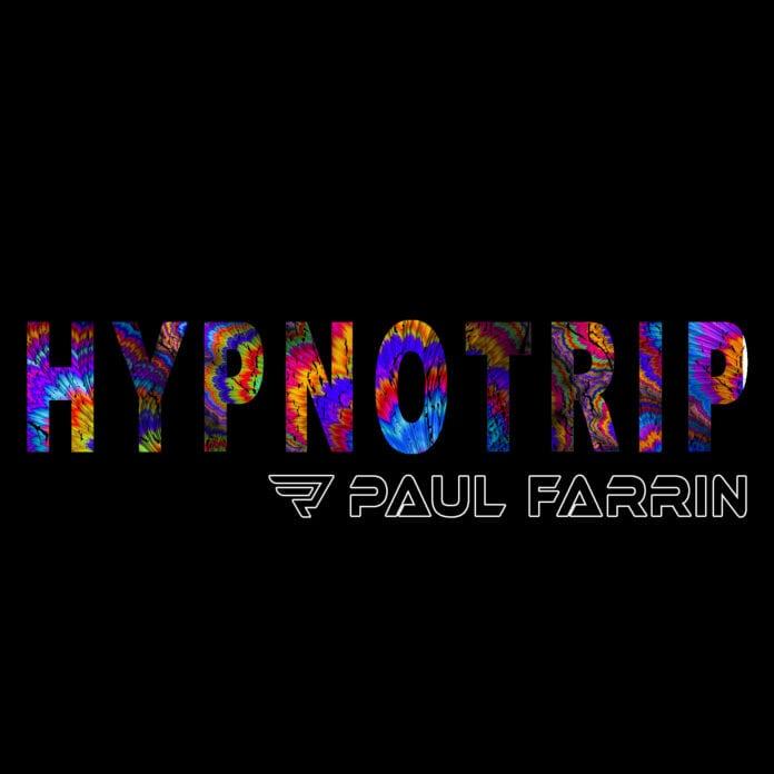 Paul Farrin