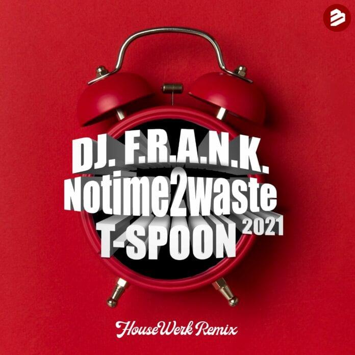 DJ F.R.AN.K