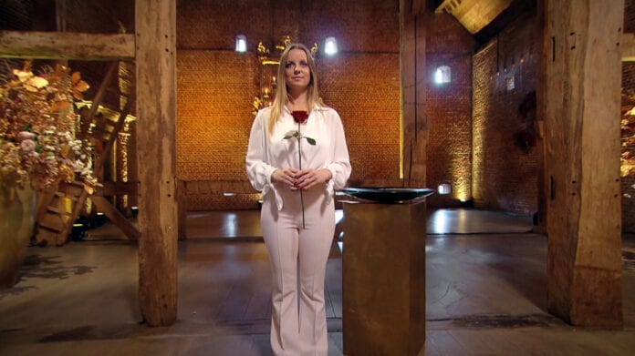 Elke Clijsters
