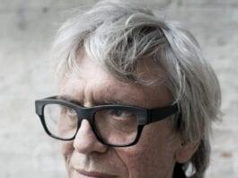 Pieter Aspe
