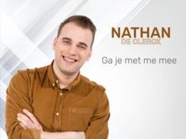 Nathan De Clerck