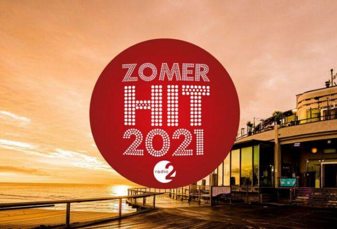 Radio 2 Zomerhit